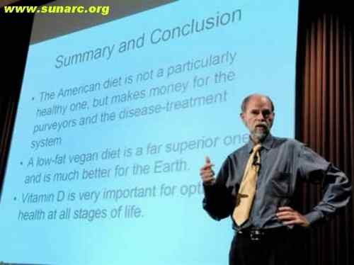 William-Grant-California-www-Sunarc-ORG