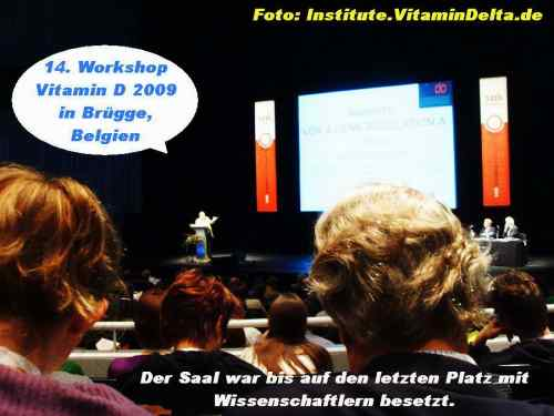 Vitamin-D-Congress-Bruges-04-international.jpg