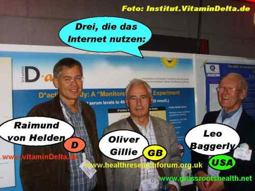 Vitamin-D-Congress-Bruges-21-von-Helden-Gillie-Baggerly.jpg
