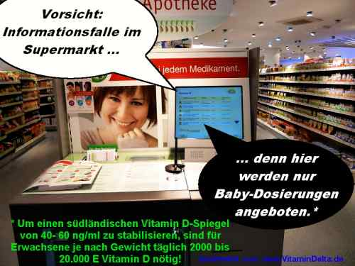 VitaminD-Supermarkt-Dosis-1